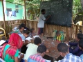 Maths-Teaching