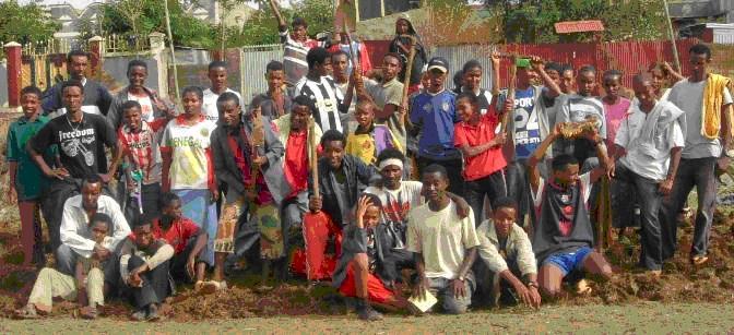 NDCC-Students